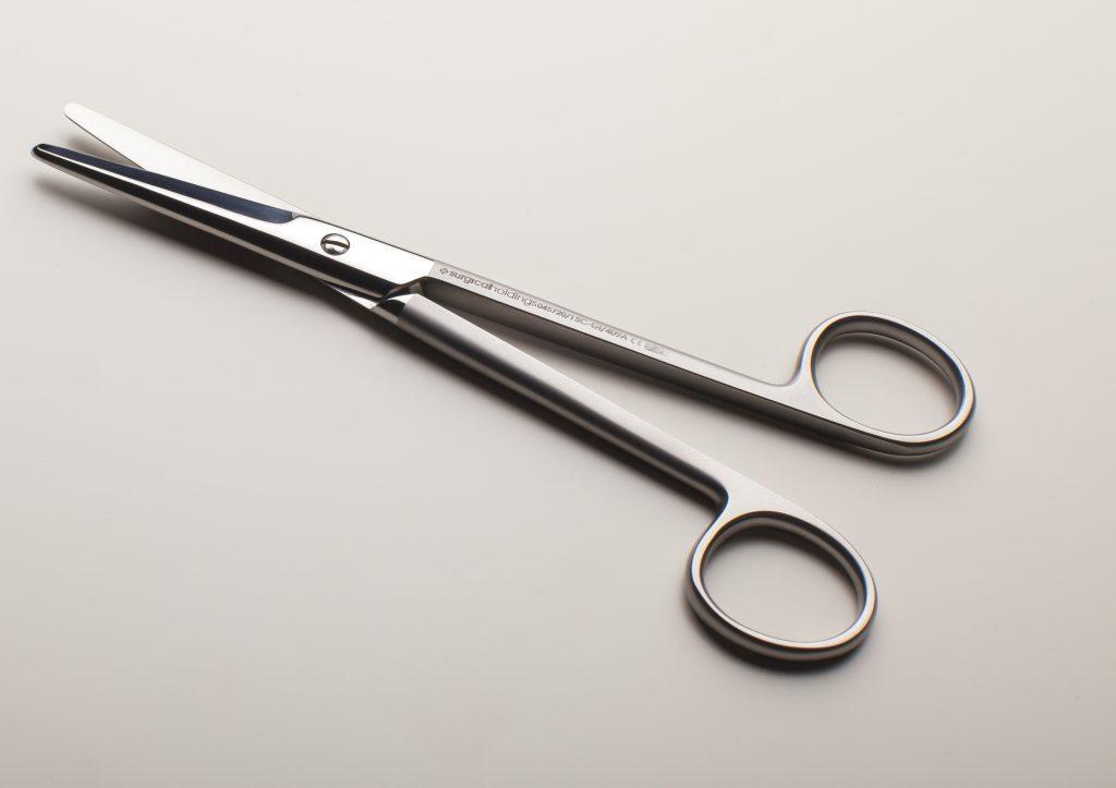 scissor-duo-surface-new
