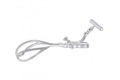 Obstetric Forceps