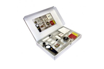 Surgical Instrument Testing Kit